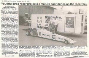 1995-Skowhegan-Newspaper-Page1