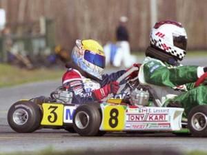 2002-Karting1